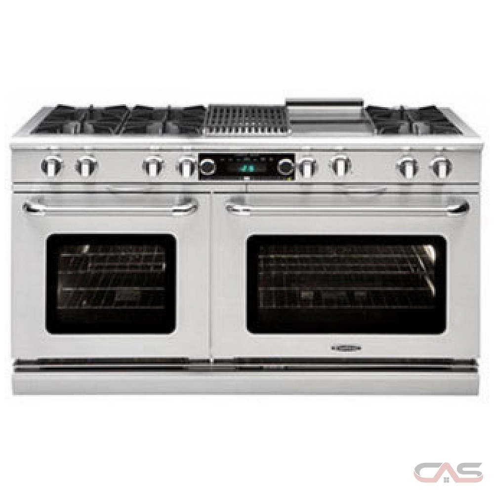 Csb606gg Capital Range Canada Best Price Reviews And