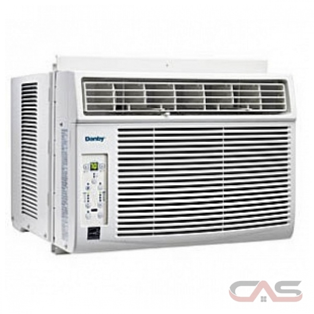 DAC10010E Danby Air Conditioner Canada - Best Price, Reviews and Specs - Toronto, Ottawa ...