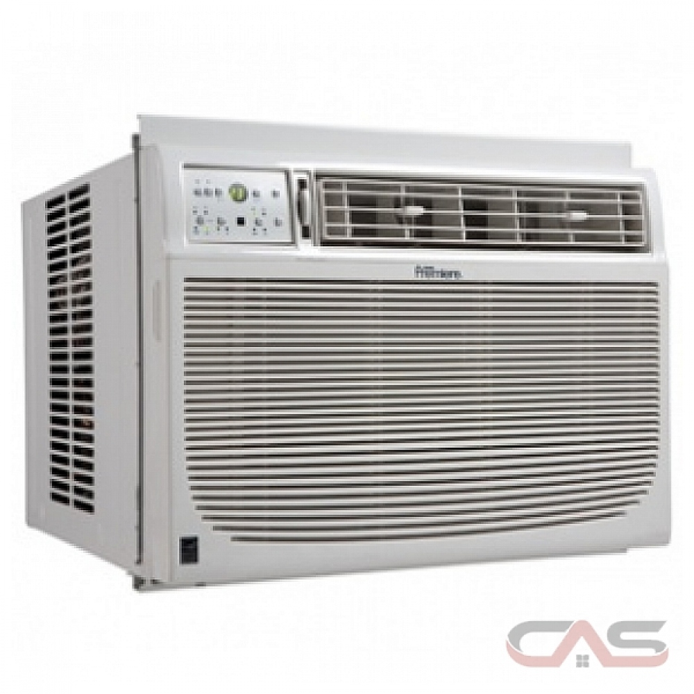 Dac15009ee Danby Air Conditioner Canada Best Price
