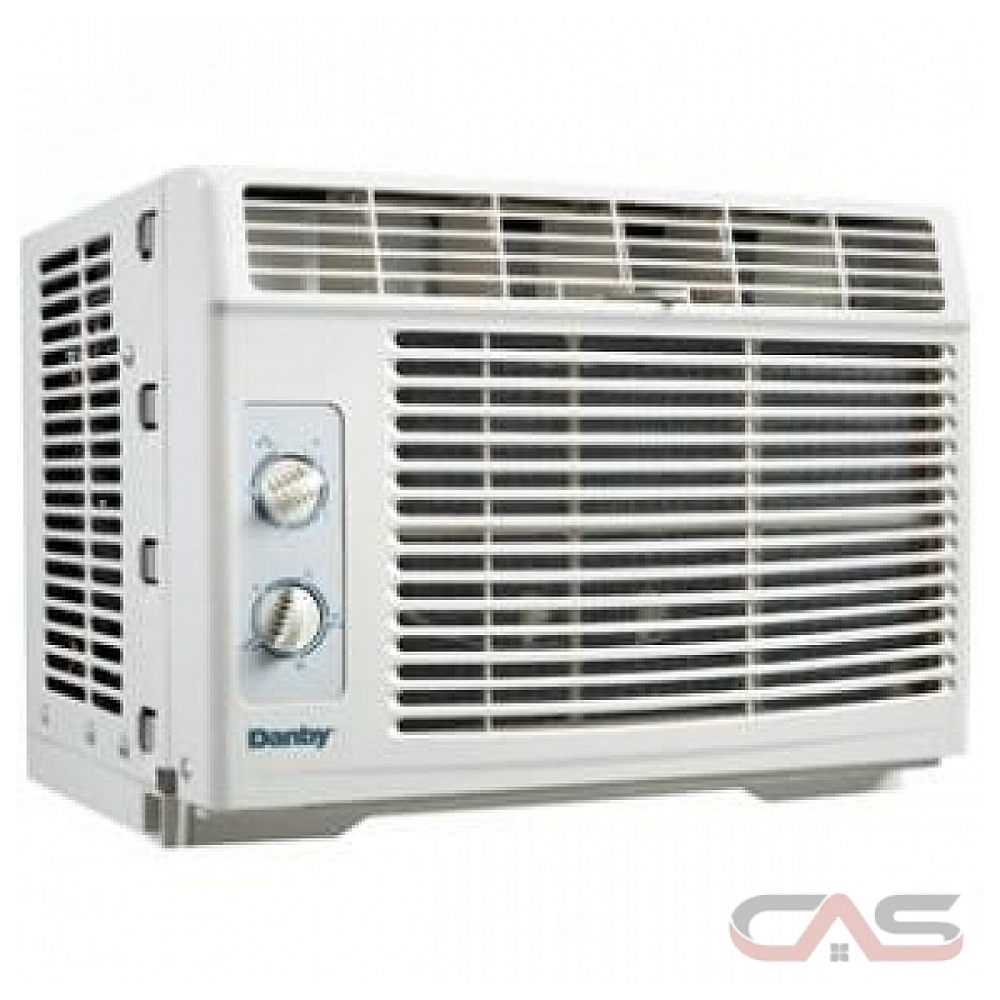 Dac5110m Danby Air Conditioner Canada Best Price