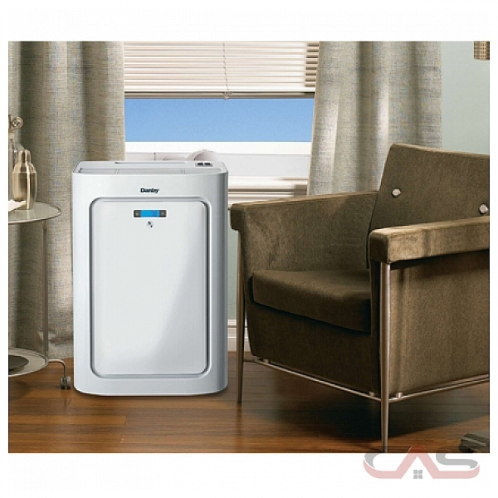 Dpac7099 Danby Air Conditioner Canada Best Price