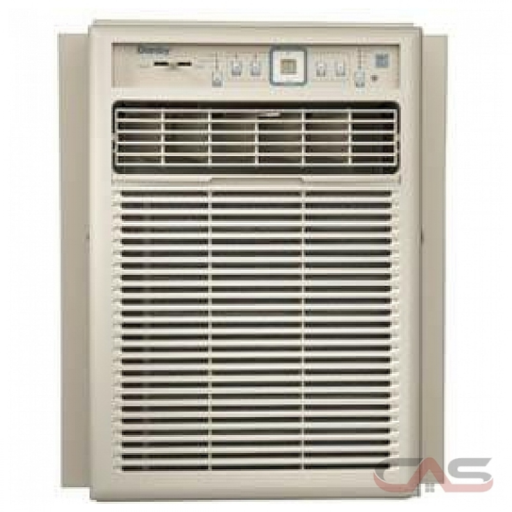 Dvac10038ee Danby Air Conditioner Canada Best Price