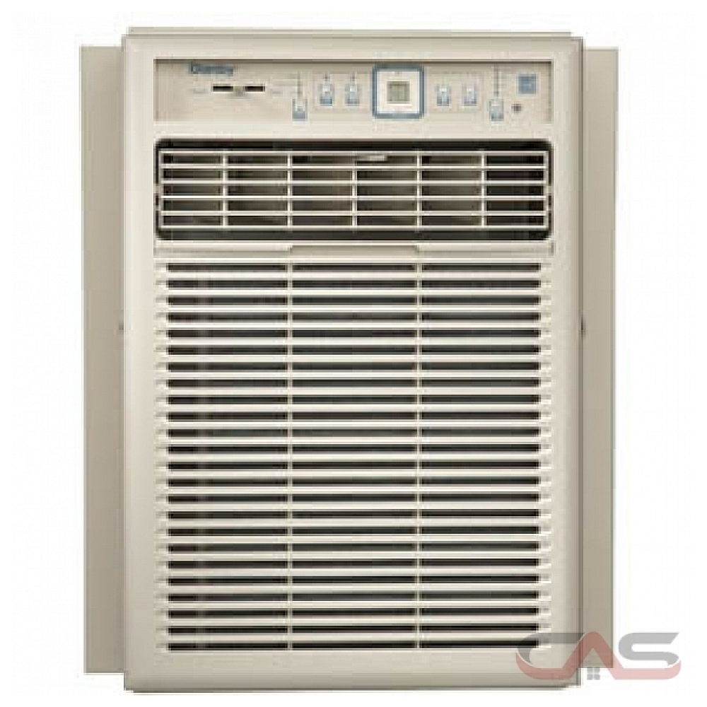 Dvac8036de Danby Air Conditioner Canada Best Price