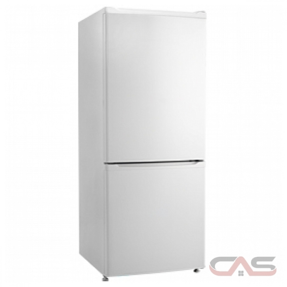 Dff261wdb Danby Refrigerator Canada Best Price Reviews