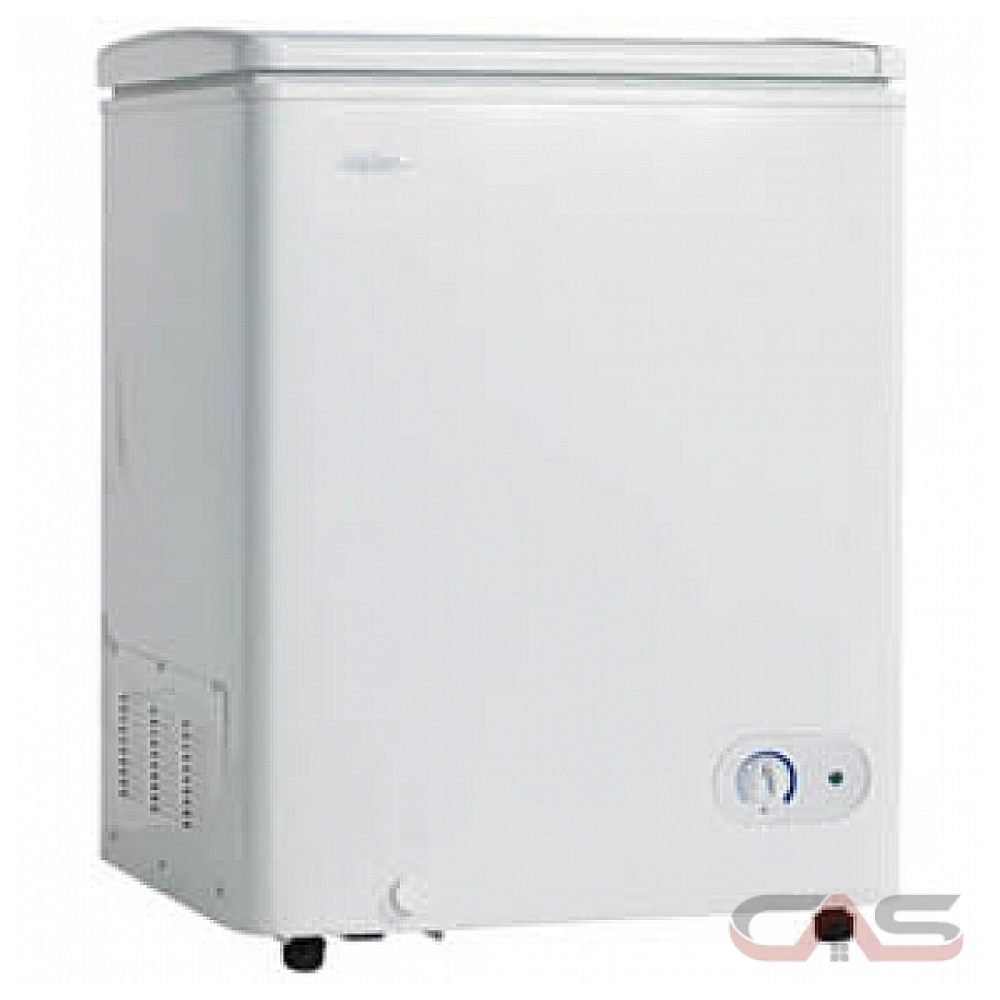 Dcf401w Danby Freezer Canada Best Price Reviews And