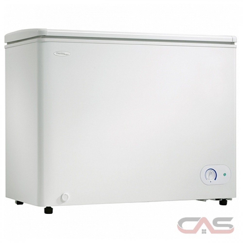 Dcfm246wdd Danby Freezer Canada Best Price Reviews And