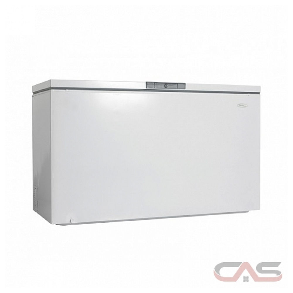 Dcfm425wdd Danby Freezer Canada Best Price Reviews And
