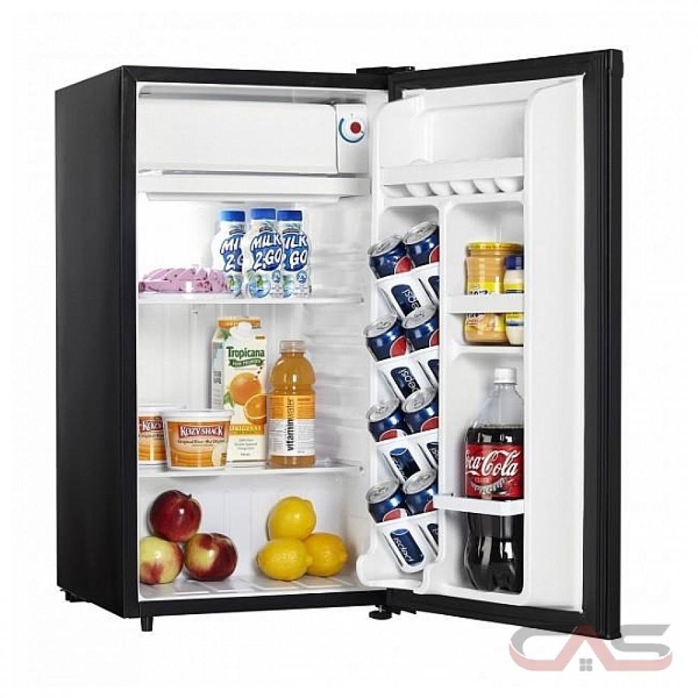 Dcr032a2bdd Danby Refrigerator Canada Best Price