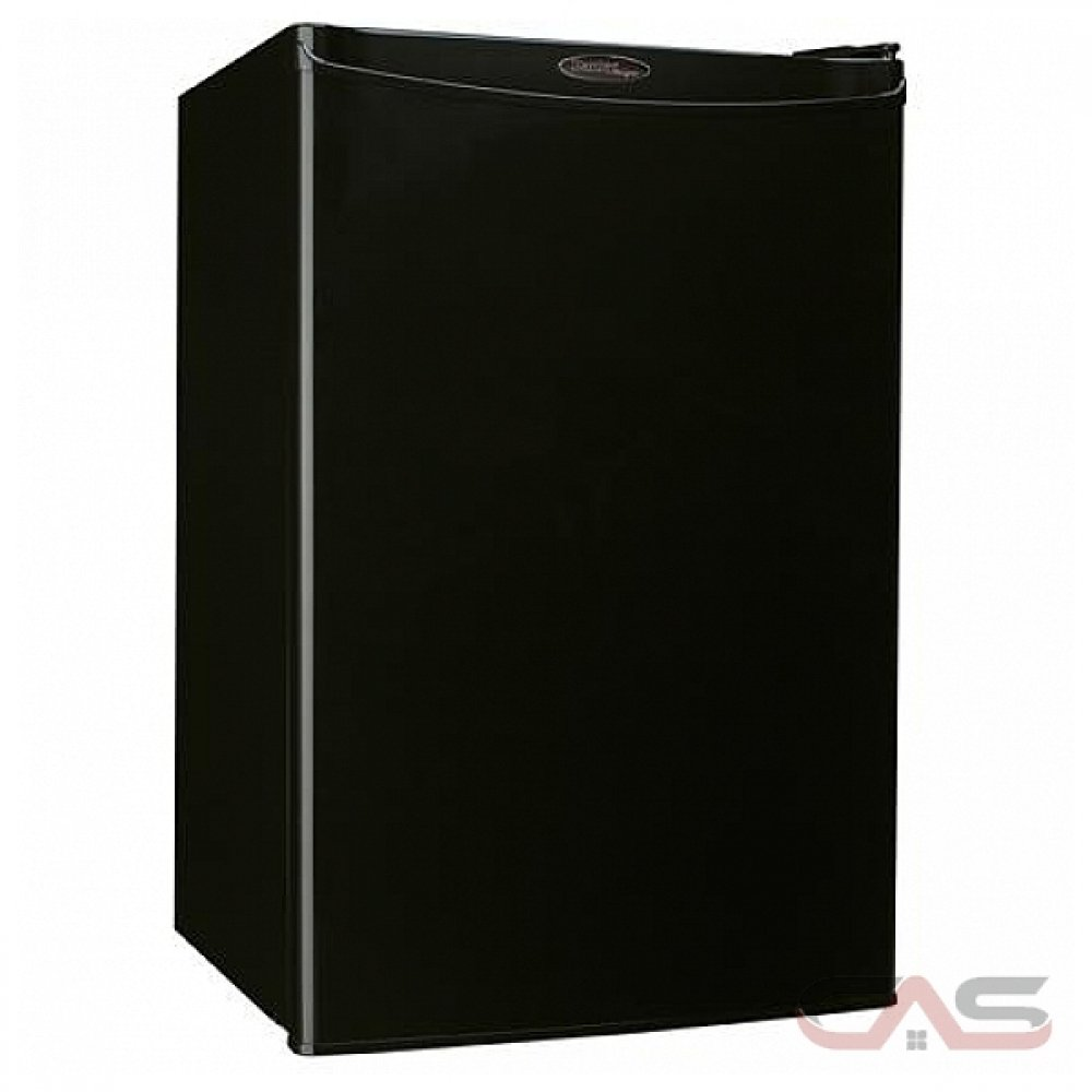 Dcr122bldd Danby Refrigerator Canada Best Price Reviews