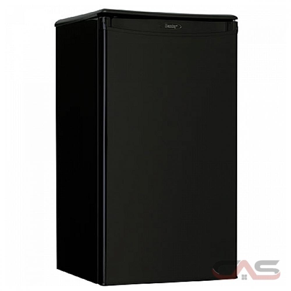 Dcr34bl Danby Refrigerator Canada Best Price Reviews