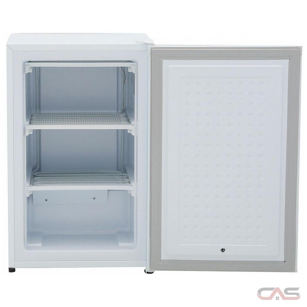 Dufm032a3wdb Danby Freezer Canada Best Price Reviews