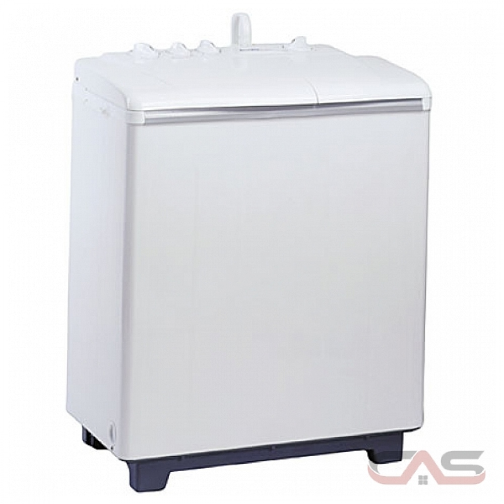 DTT420W Danby Washer Canada - Best Price, Reviews and Specs