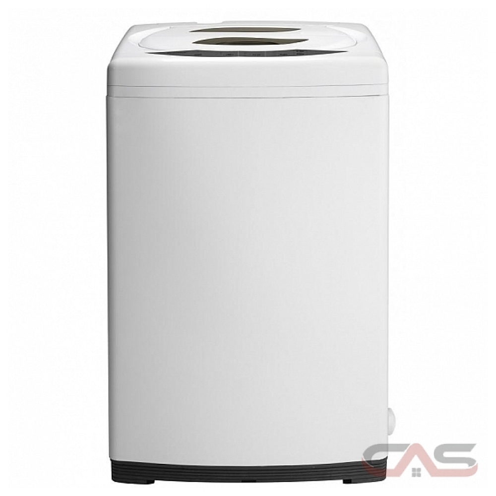 Dwm17wdb Danby Washer Canada Best Price Reviews And