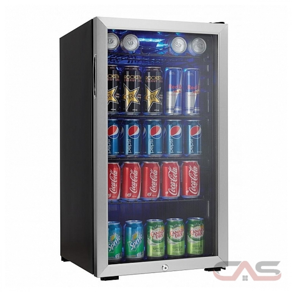 Dbc120bls Danby Refrigerator Canada Best Price Reviews