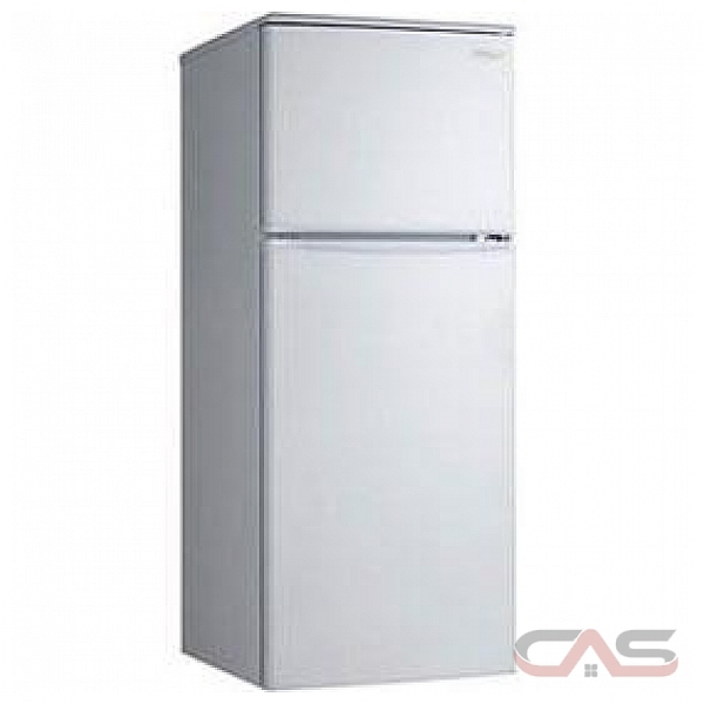 DFF091A1WDB Danby Refrigerator Canada - Best Price, Reviews and