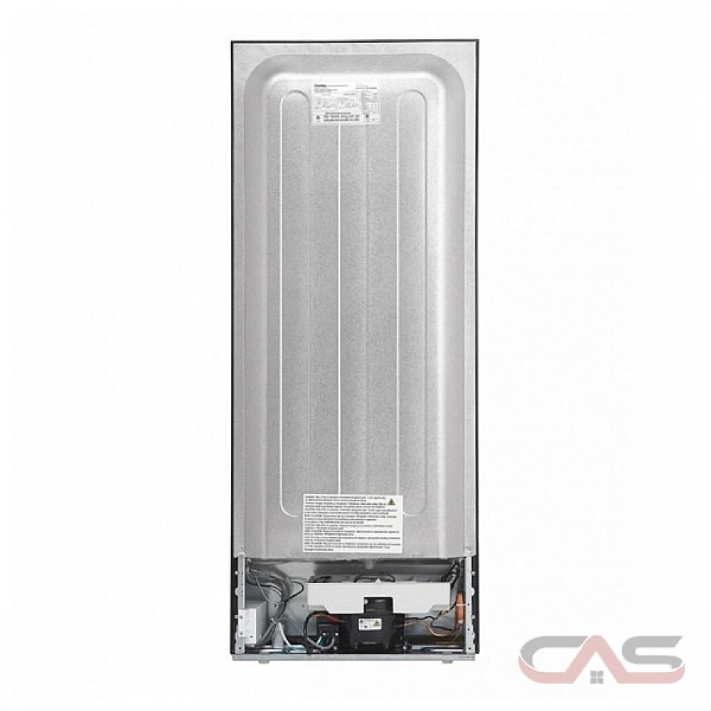 Dff100c1bdd Danby Refrigerator Canada Best Price