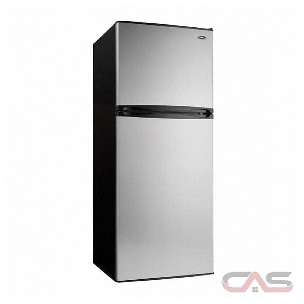 Dff100c1bssdd Danby Refrigerator Canada Best Price