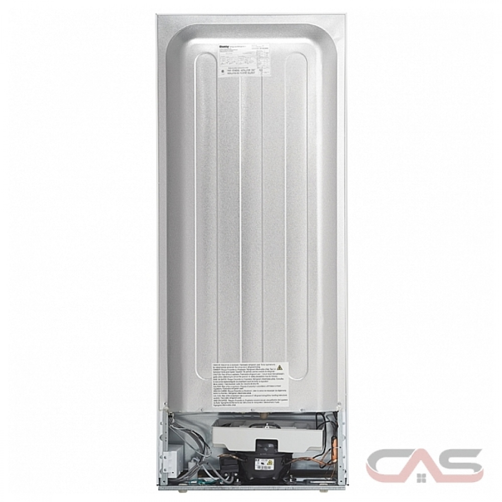 Dff100c2wdd Danby Refrigerator Canada Best Price