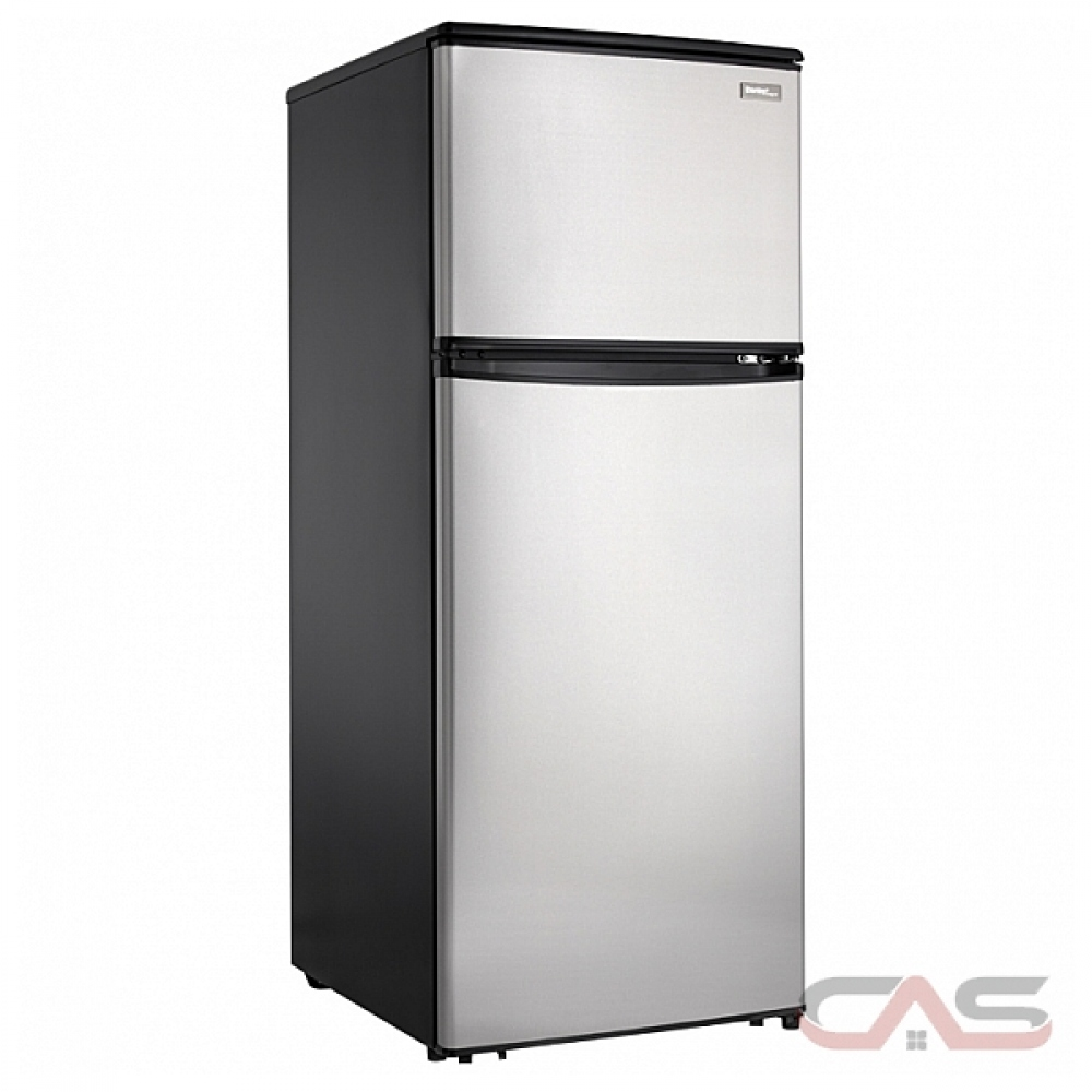 Dff1144bls Danby Refrigerator Canada Best Price Reviews