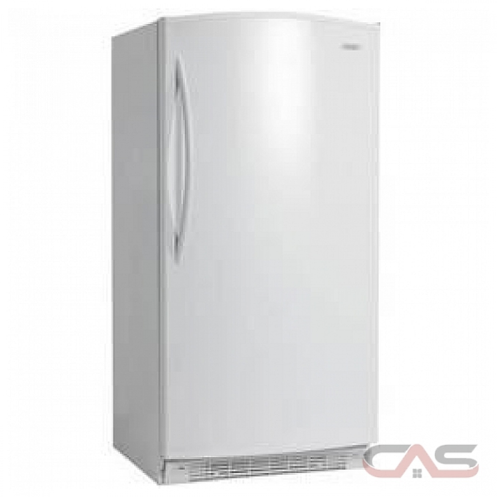 Duf1596we Danby Freezer Canada Best Price Reviews And