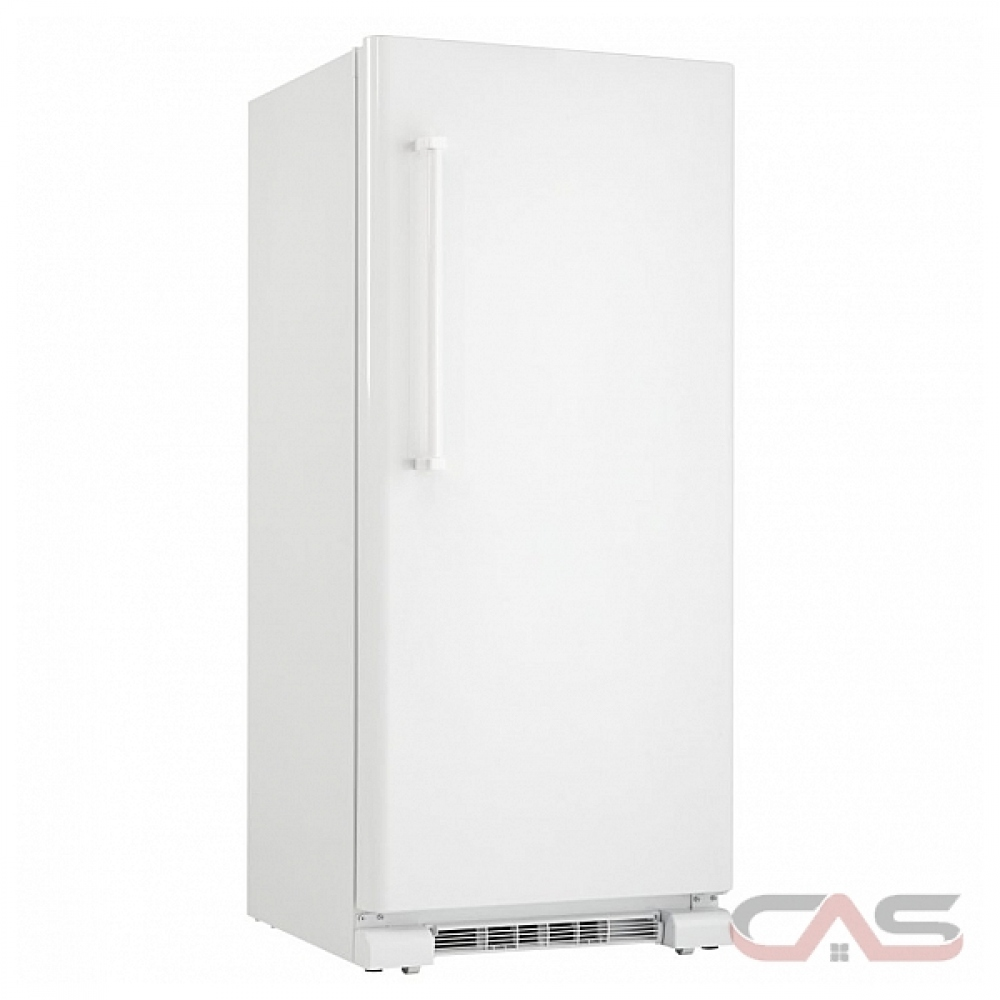 Duf167a3wdd Danby Freezer Canada Best Price Reviews And