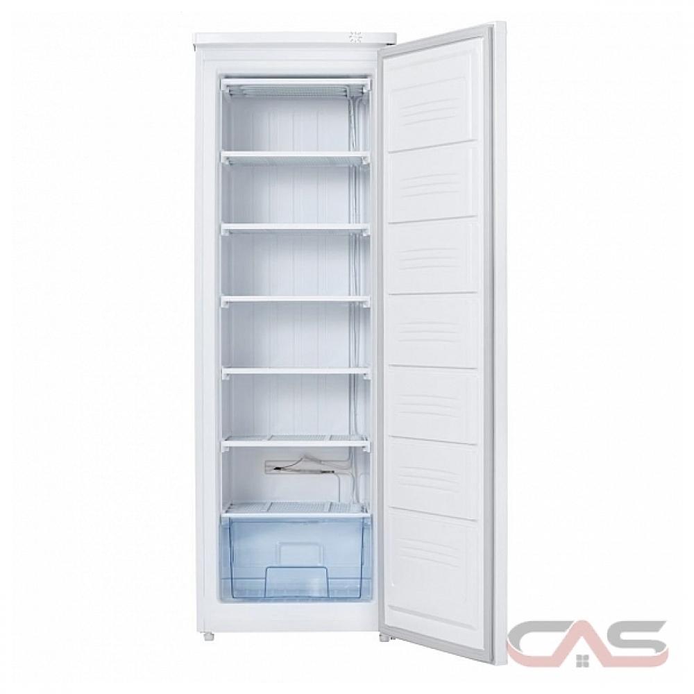Dufm071a1wdb Danby Freezer Canada Best Price Reviews