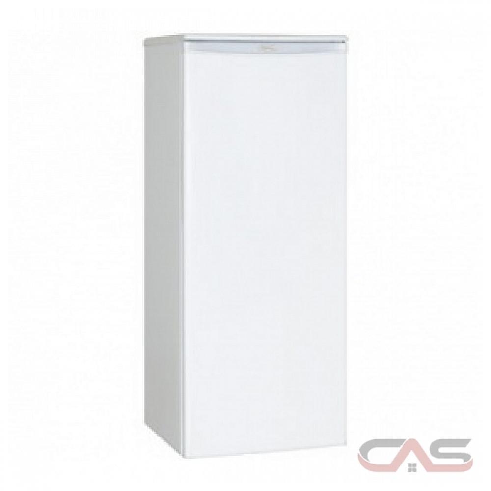 Dufm101a2wdd Danby Freezer Canada Best Price Reviews