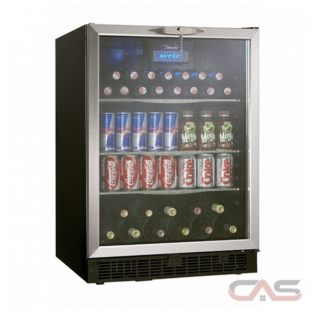 Dbc514bls Danby Refrigerator Canada Best Price Reviews