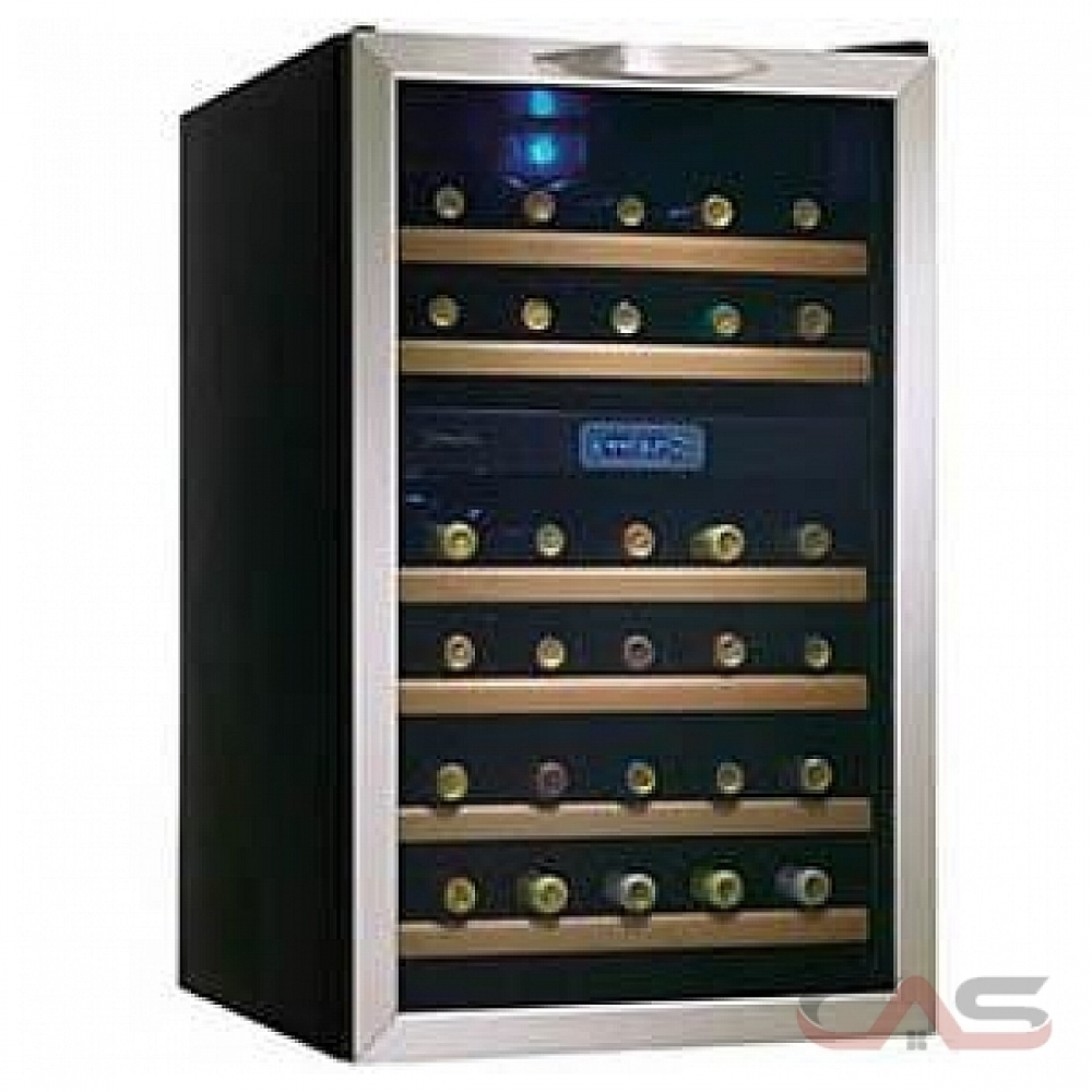 Dwc283bls Danby Refrigerator Canada Best Price Reviews