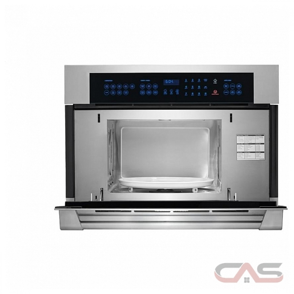 E30mo75hps Electrolux Icon Microwave Canada Best Price