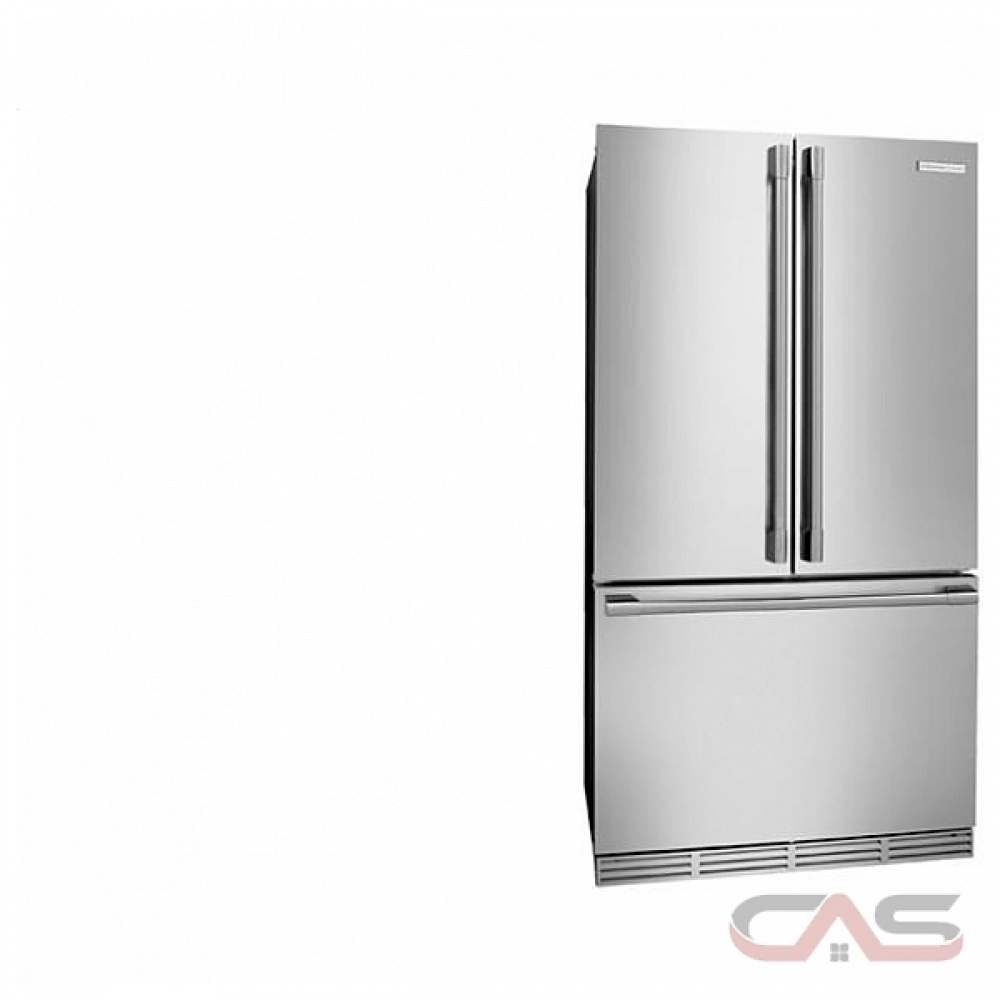 E23bc68jps Electrolux Icon Refrigerator Canada Best