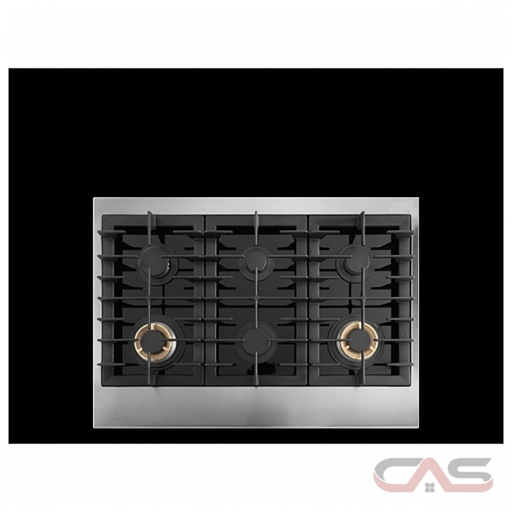E36gc76prs Electrolux Icon Cooktop Canada Best Price