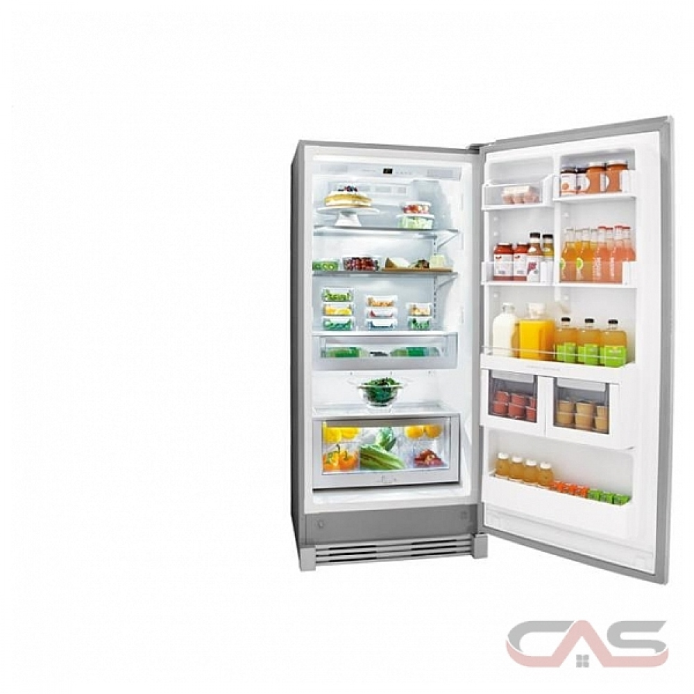 E32ar85pqs Electrolux Icon Refrigerator Canada Best