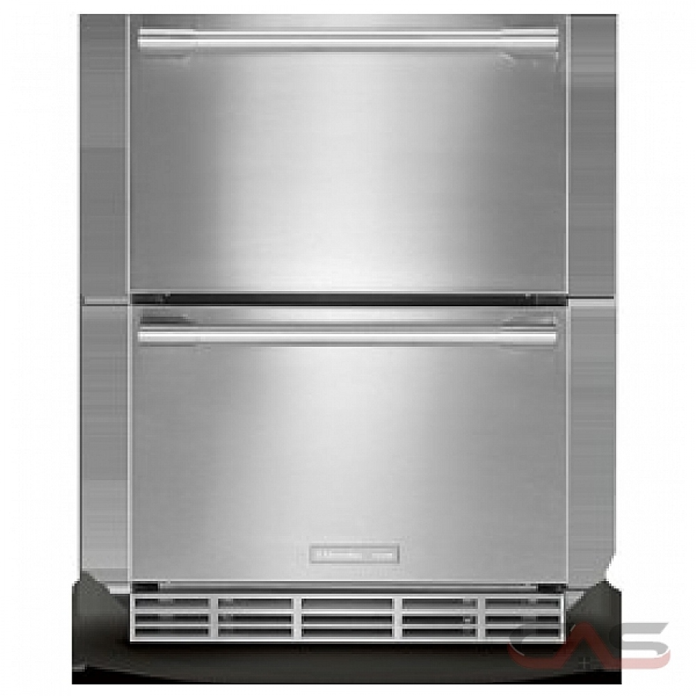 E24rd75kps Electrolux Refrigerator Canada Best Price