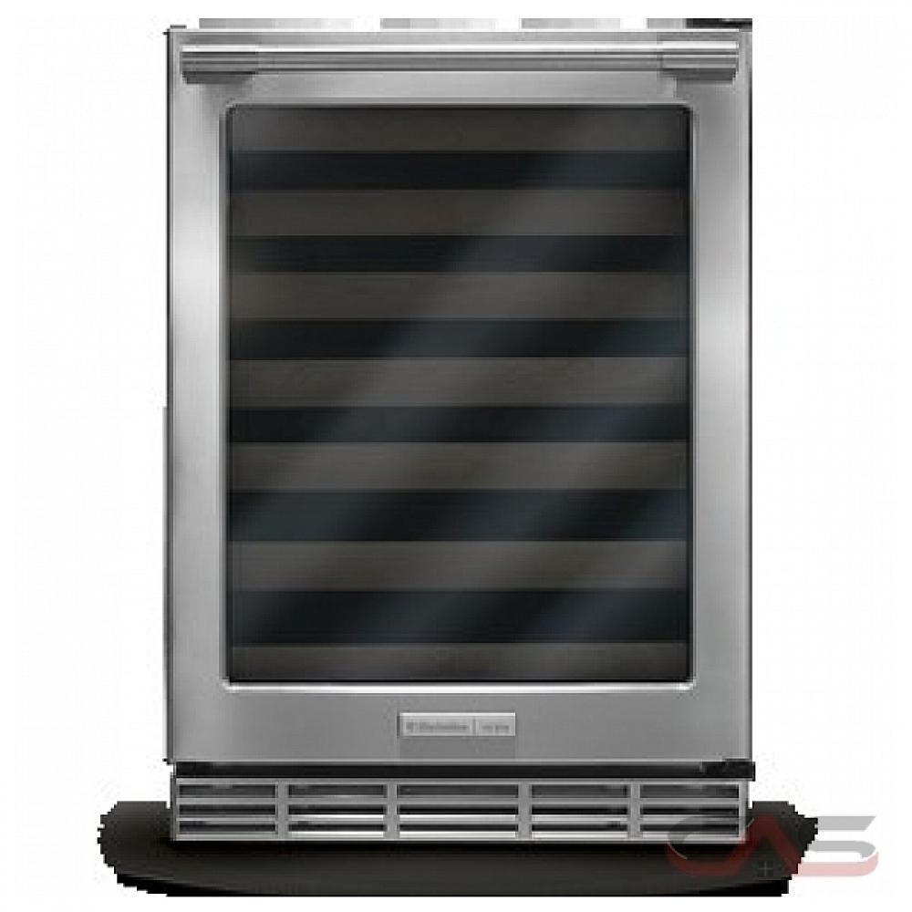 E24wc75hps Electrolux Refrigerator Canada Best Price
