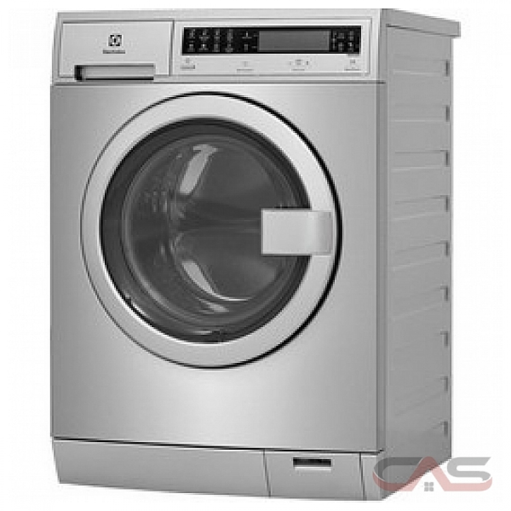 Efls210tis Electrolux Washer Canada Best Price Reviews