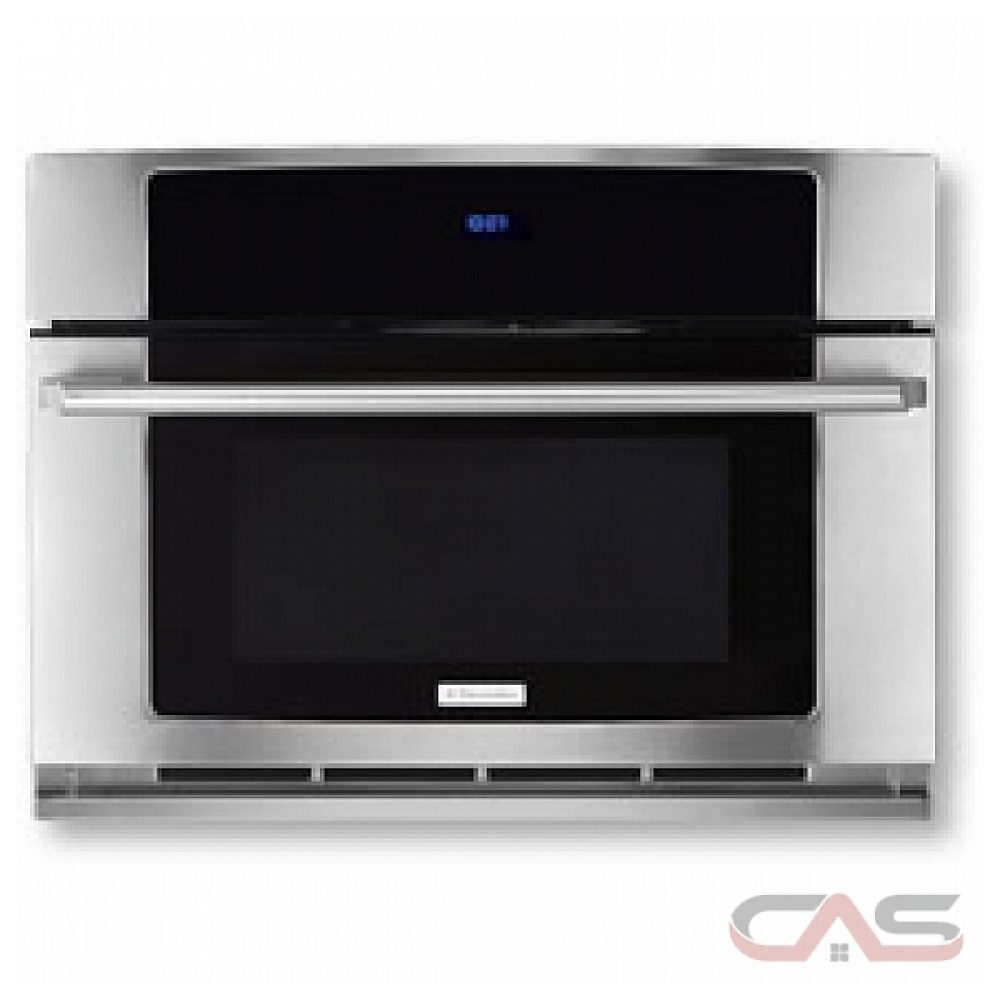Ew30so60ls Electrolux Microwave Canada Best Price