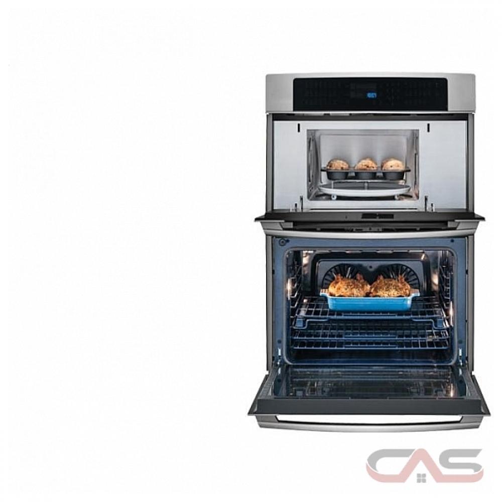 Ew30mc65ps Four Encastr 233 Electrolux Canada Meilleur Prix