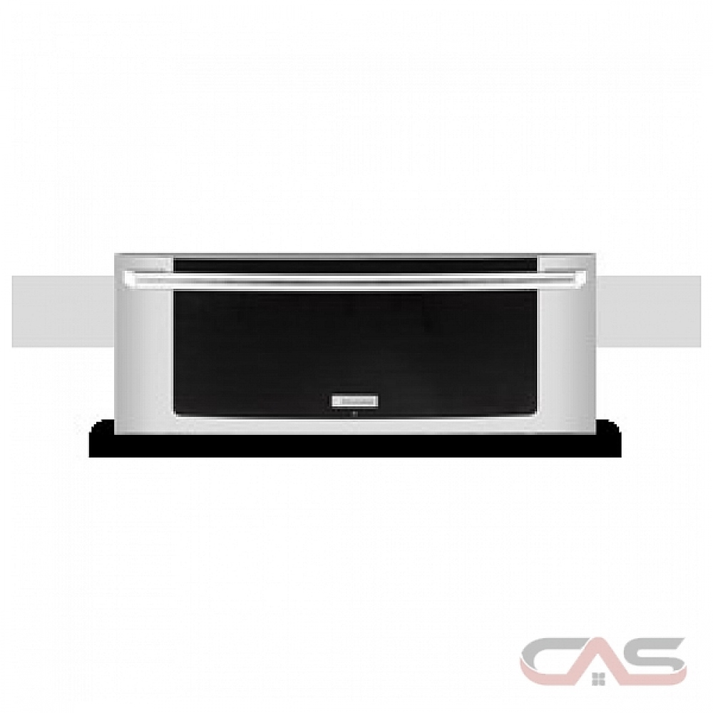 Ew30wd55gs Electrolux Wall Oven Canada Best Price