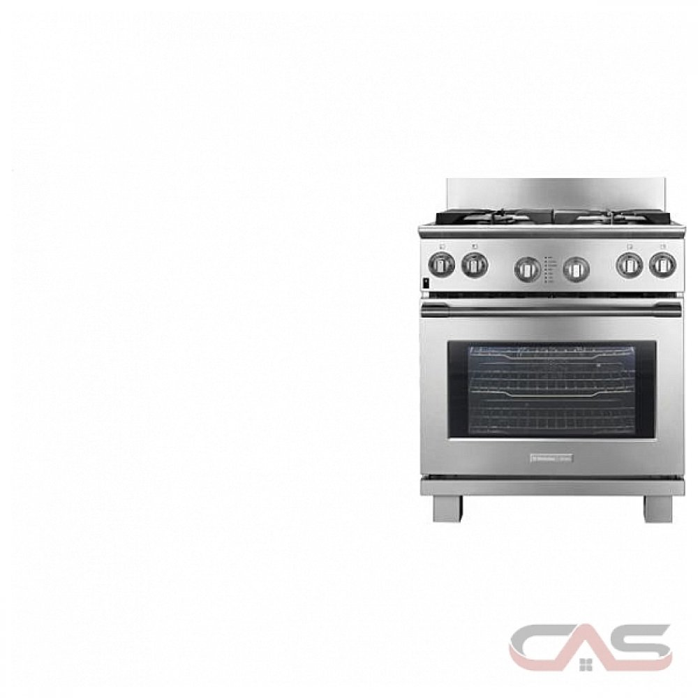 E30df7cgps Electrolux Range Canada Best Price Reviews