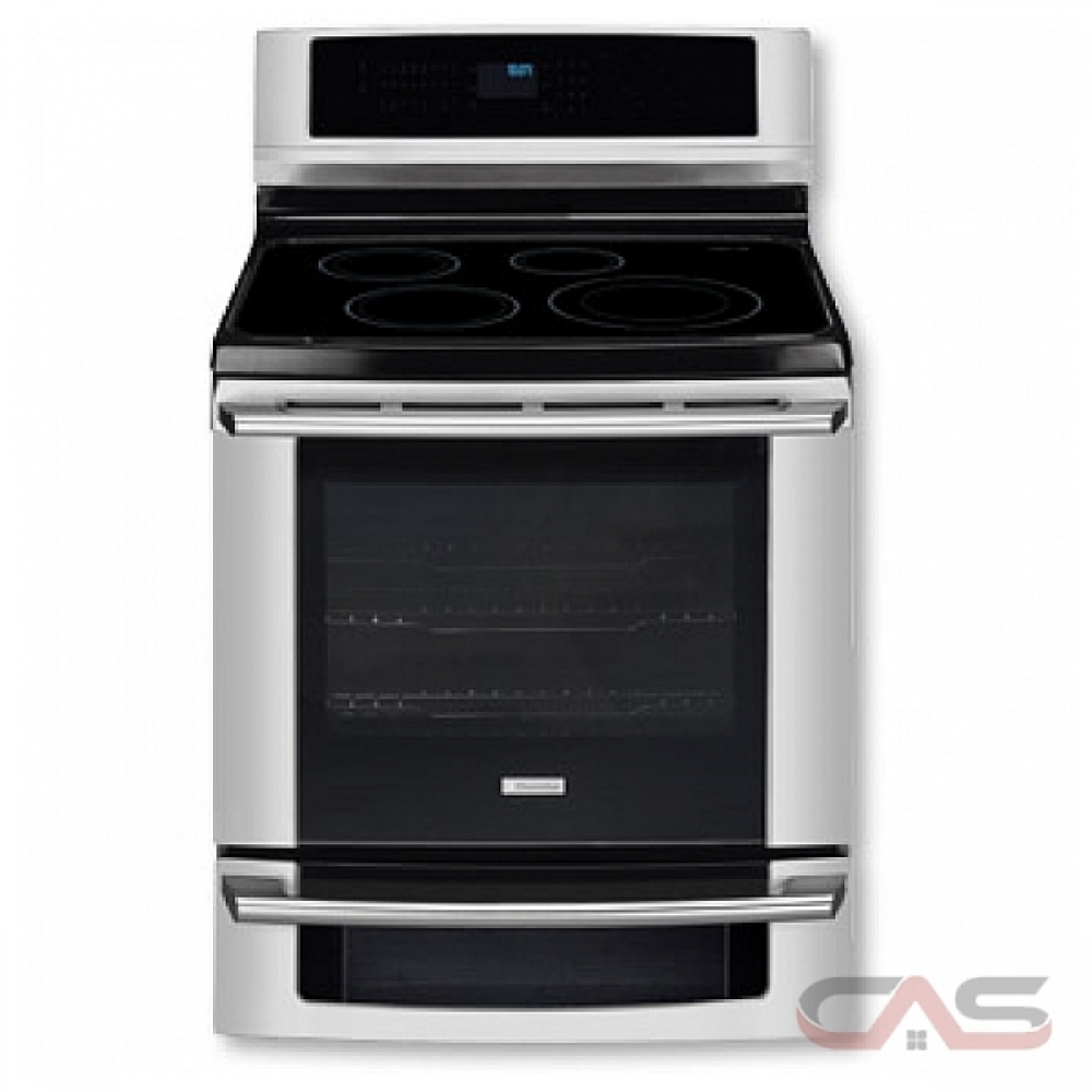 Ew30if60is Electrolux Range Canada Best Price Reviews