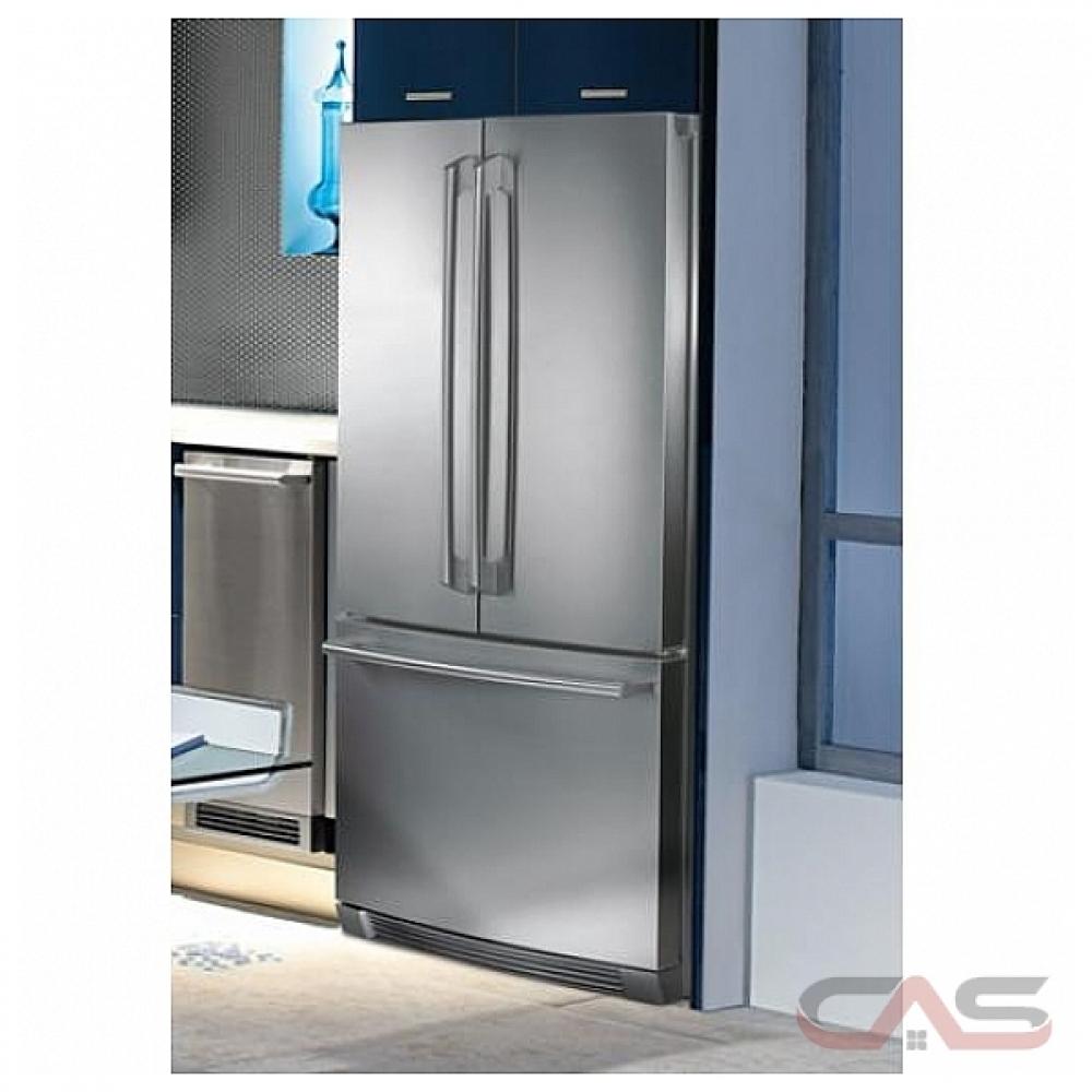 Ei23bc60ks Electrolux Refrigerator Canada Best Price