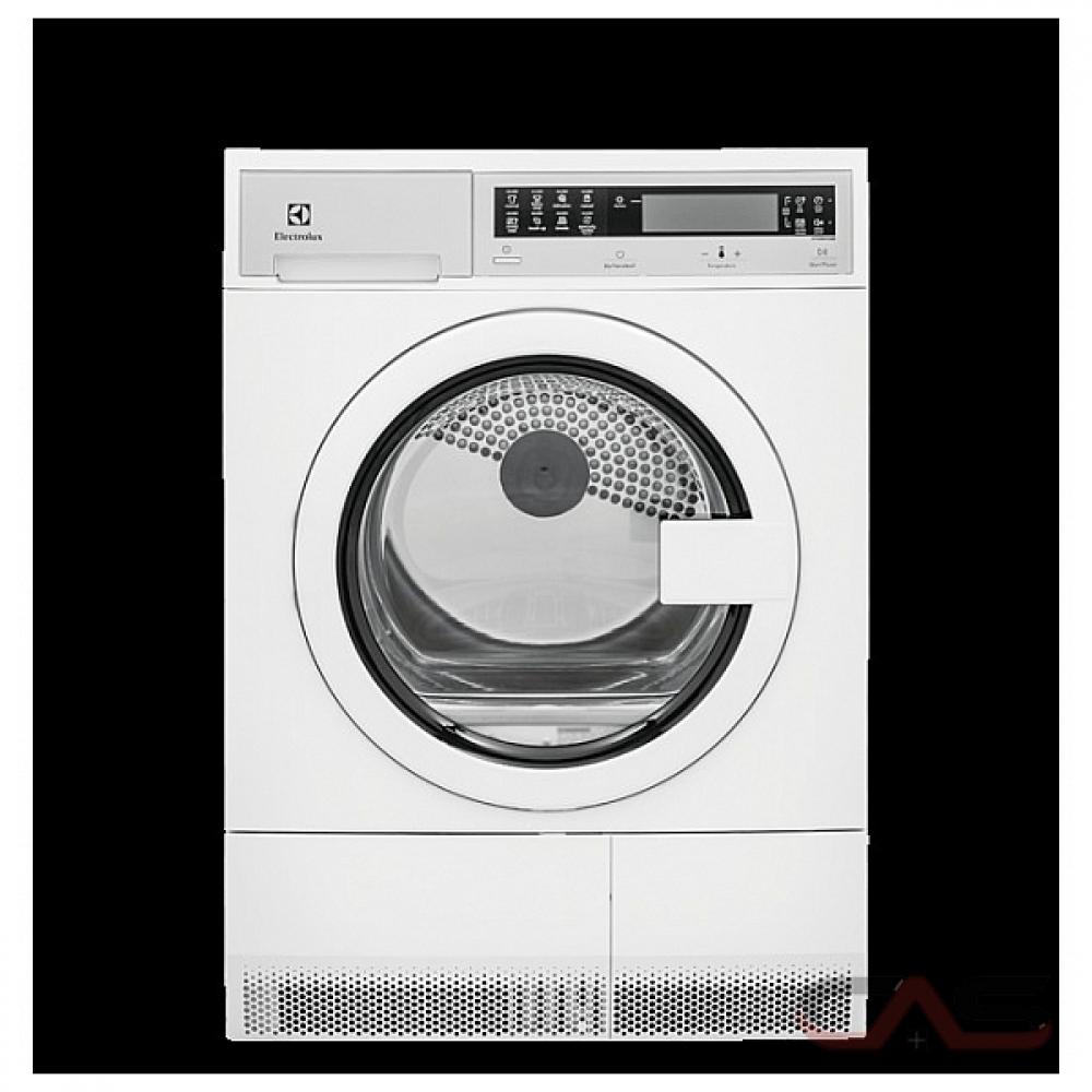 Efdc210tiw Electrolux Dryer Canada Best Price Reviews