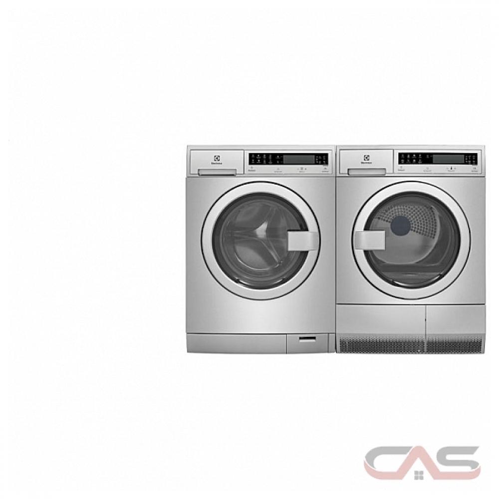 Efls210tis Electrolux Washer Canada Best Price Reviews
