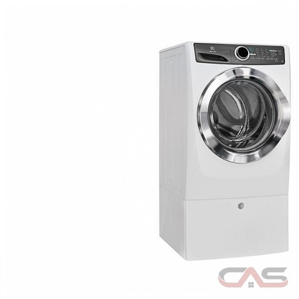 Efls517siw Electrolux Washer Canada Best Price Reviews