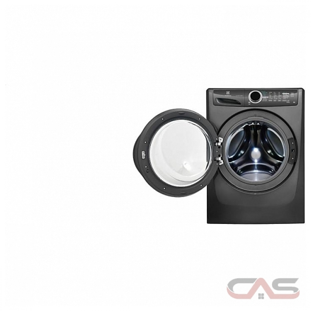 Efls517stt Electrolux Washer Canada Best Price Reviews
