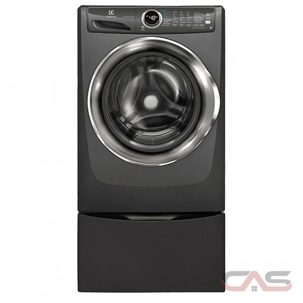 Efls527utt Electrolux Washer Canada Best Price Reviews
