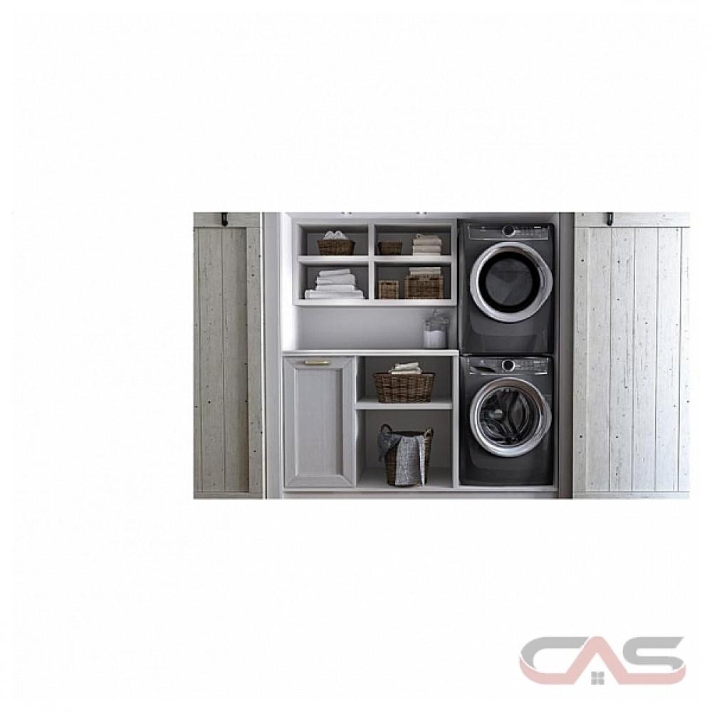 Efls617stt Electrolux Washer Canada Best Price Reviews