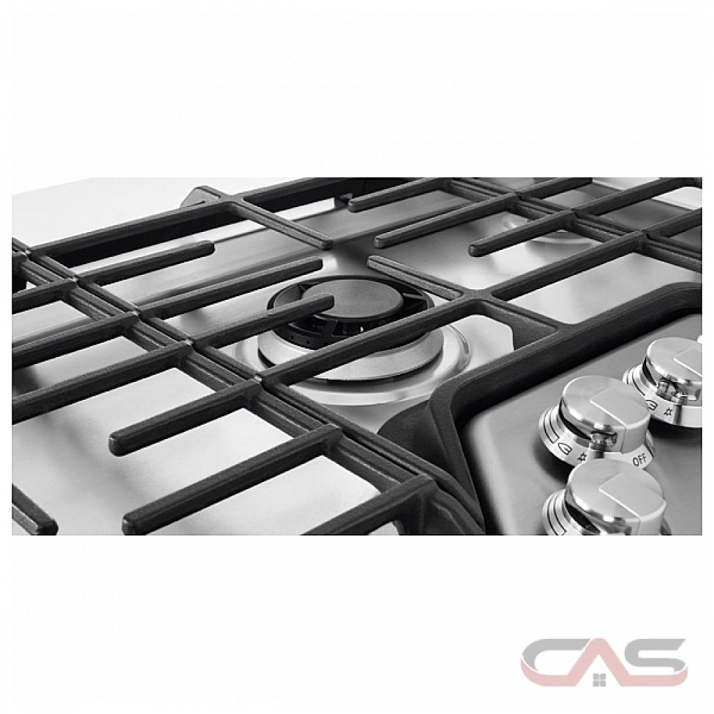 Ew36gc55ps Electrolux Cooktop Canada Best Price Reviews
