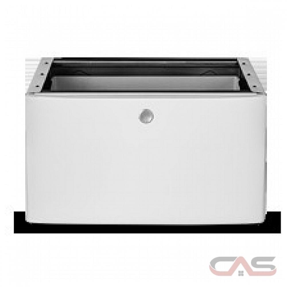 Epwd157siw Electrolux Laundry Accessory Canada Best